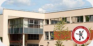 chirurgien-clinique-vauban-livry-gargan-93